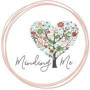 Minding Me Wellness
